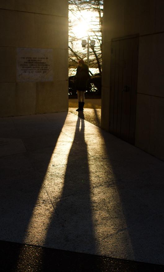 Canberra Daytrip-9